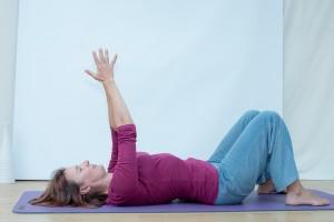 Iryna-Yoga-0056