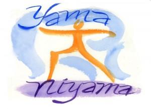 yama-niyama-image#