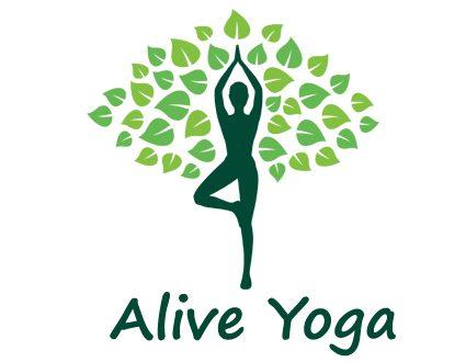 Alive Yoga
